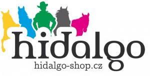logo-hidalgo-final-small.jpg